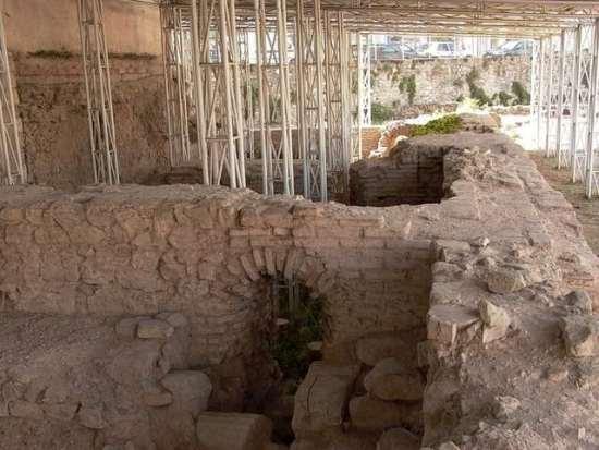 Αποτέλεσμα εικόνας για αρχαια τρικκη